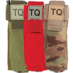CAT Tourniquet Holder, Multicam