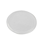 Stethoscope Diaphragm, Large, for Sprague Rappaport-Type Series Stethoscope