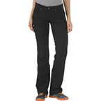 5.11, Pants, Cirrus, Women, Black