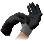 APEX Pro XP100 Exam Gloves, Nitrile, Powder Free, 3XL