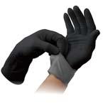APEX Pro XP100 Exam Gloves, Nitrile, Powder Free, Medium