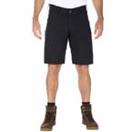 5.11 Men's Apex Shorts, Dark Navy, Size 28