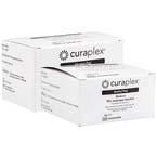 Curaplex Sterile Alcohol Prep Pad, Medium