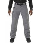 5.11 Stryke Pant? with Flex-Tac, Storm