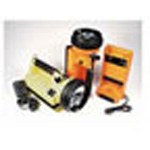 Sealed Lead Acid Battery, For LiteBox Lantern, Rechargeable