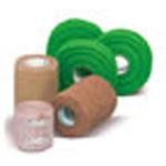 Medi-Rip Compression Bandage, Elastic, 3inch x 5 yard