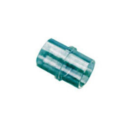 AMSure Universal Cuff Adapter, Blue, Standard 22mm ID Connections