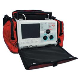 Curaplex Defibrillator Case, M-Series