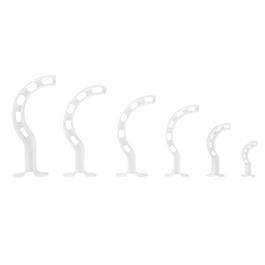 Curaplex Berman Oral Airway Packs