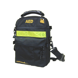 Lifeline AED Soft Carrying Case