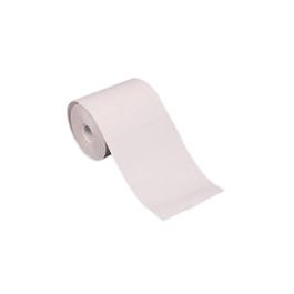 Propaq Chart Paper, Blank