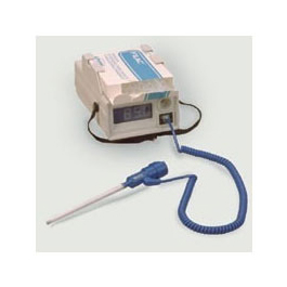 Filac Thermometer Probe Cover, for Filac 1500, *Limited QTY*