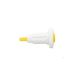 Safe-T-Lance Plus Safety Lancet, 18 Guage