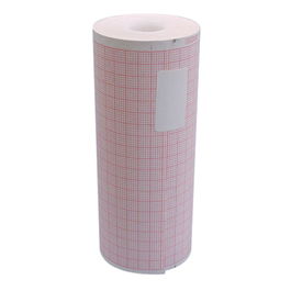 Physio-Control EKG Paper, 4.19inch x 73 foot