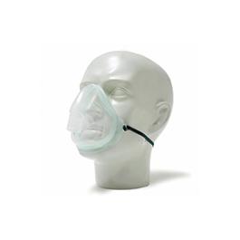 Eco Aerosol Masks