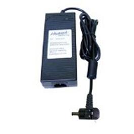 HT70 AC Power Supply, Pinch Release