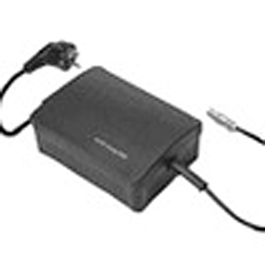 Power Supply, 19V/85W, for Oxylog 3000
