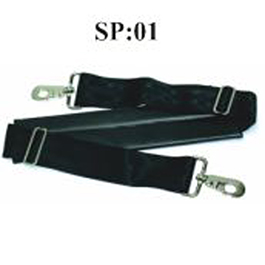 Propak Shoulder Strap