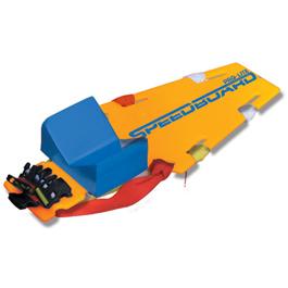 Pro-Lite Speedboard Set*Discontinued*