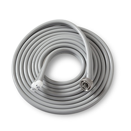 NIBP Hose, 10 foot, Dual Lumen for Propaq MD