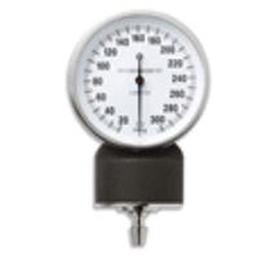Blood Pressure Aneroid Gauge
