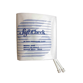 Blood Pressure Cuffs, SoftCheck