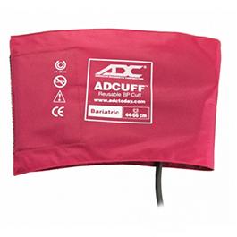 ADC Bariatric Adcuff