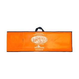 Pedi-Air-Align Carry Case
