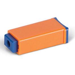Medline Safety Lancet, 21ga x 2.2mm