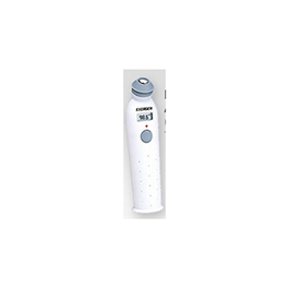 TemporalScanner TAT-2000 Temporal Artery Thermometer, Infrared, LED display, LED Scan Indicator