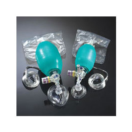 PEEP Valve, Adjustable, 30mm, for VentiSure2 Resuscitator