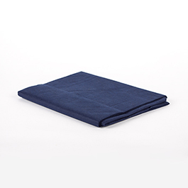 CURAPLEX FLAT SHEET, 33GM, DISPOSABLE, 50/CS