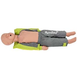 Ambu Junior