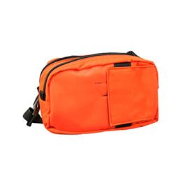 Hawkepak EMS-2 Waistpak, Orange