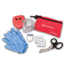 PMI Response Kit *Discontinued*