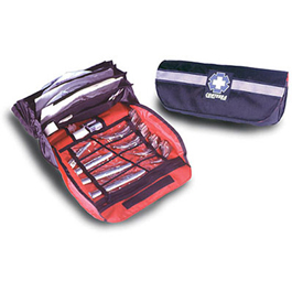 Conterra Intubation Kit