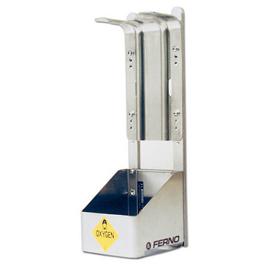 Model 521 Universal Oxygen Cylinder Bracket