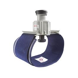 ROSC-U Mechanical CPR Device