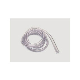 Suction Tubing, Disposable, LSU