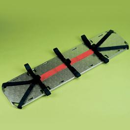 V-8 Harness Strap Sytem