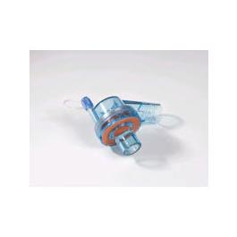 Patient Valve, Disposable, for Pneupac Ventilator