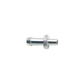 Luer Connector, Male, Metal