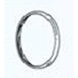 Diaphragm Rim for 660, 661, 670 and 671 Stethoscopes