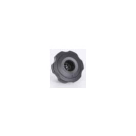 Replacement Valve/Plug, for EMS IMMOBILE-VAC Vacuum Mattress