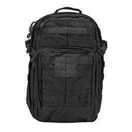 5.11 RUSH 12 Pack, Black
