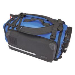 5.11 Responder BLS 2000 Bag, Alert Blue
