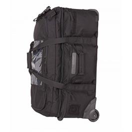 5.11 Mission Ready 2.0 Bag, Black