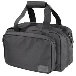 5.11 Kit Bag, Black, Large