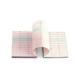 Edan F6 Recording Paper, 90mm x 150mm x 150P