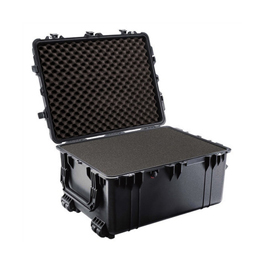 Pelican 1630 Transport Case, w/ Foam